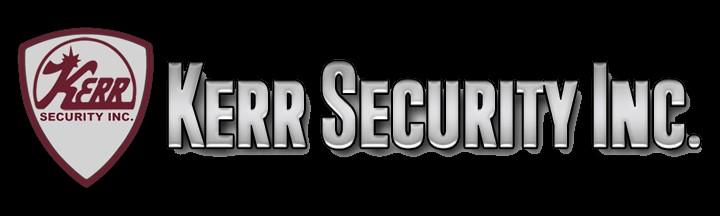 Kerr Security